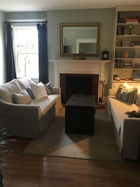 wide couches ikea ikea farlov sofa and loveseat looks incredible very