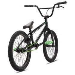 se everyday bmx bike 2013 matte black triton cycles