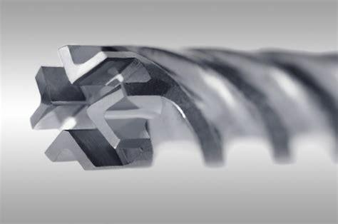 Sds Auf Sds Plus 781 by Sds Carbide Tipp Hammer Drill Bit 22x450 Metabo Metabo