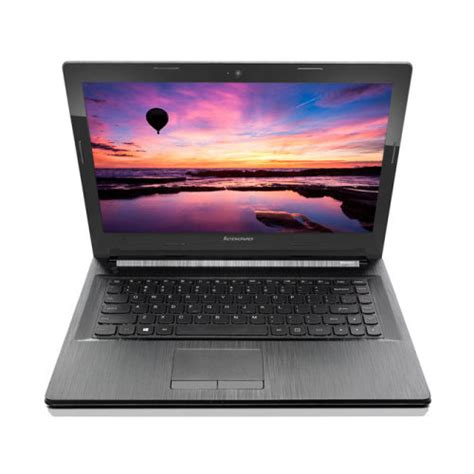 Laptop Lenovo B40 30 notebook lenovo ideapad b40 30 drivers for
