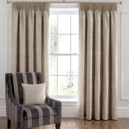 plum jakarta curtains 17 best images about window treatments on pinterest mink