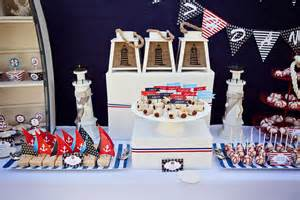 ordinary Nautical Themed Kitchen Decor #3: nautical-party.png