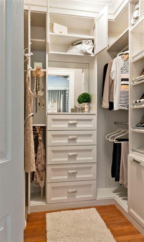 ankleidezimmer klein ideen 1001 ideen f 252 r offener kleiderschrank tolle wohnideen