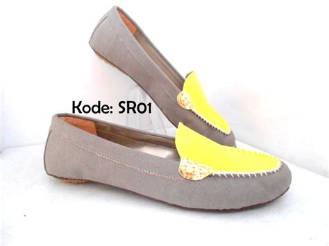 Sepatu Wanita No 39 Flat Wanita Merah Us 49 jual sepatu wanita balet flat shoes panama polos grosir sandal dan sepatu