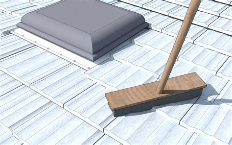 house roof vents how to install a roof vent 12 steps with pictures wikihow