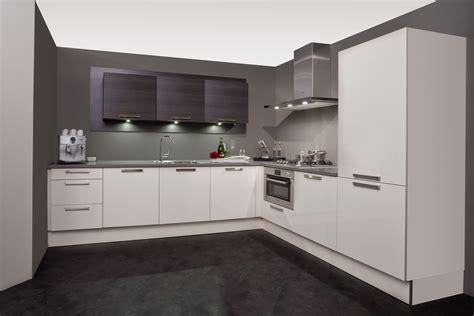 art design keukens keukens weba design