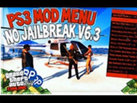 gta v tutorial online not working ps3 working gta 5 install usb mod menu s tutorial no