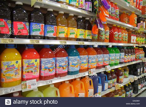 best grocery store food florida perry publix grocery store supermarket food shopping retail stock photo