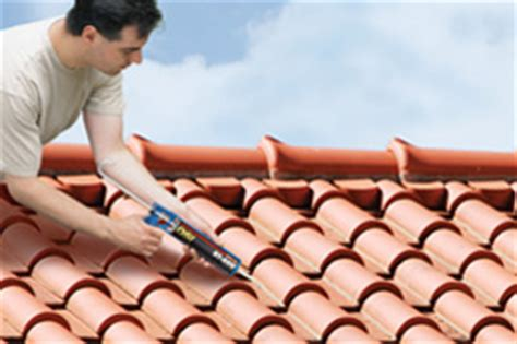 tile roof sealant for high wind zones focus on roofing adhesive and sealant products used in