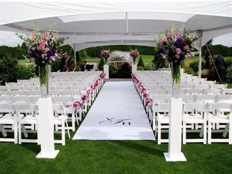 17 Best images about White Resin Chair Rental Atlanta on