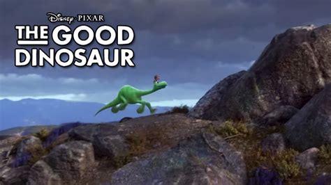 film the good dinosaurus sub indo firhan jr blogger