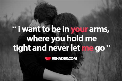famous couples quotes quotes about old couples in love 39 quotes