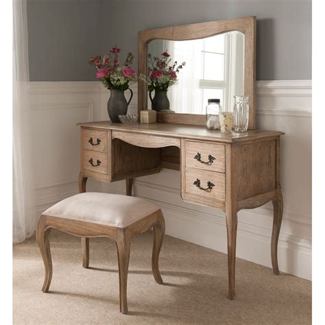 Lights For Bathroom Vanity Stunning Montpellier Blanc Dressing Table Set Working Well