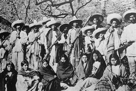 imagenes de la revolucion mexicana con nombres revoluci 243 n mexicana