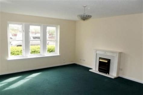 1 bedroom flat for rent in glasgow 1 bedroom flat to rent in maryhill road glasgow g20