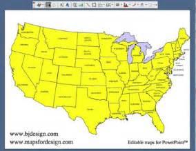 maps for design editable clip powerpoint maps