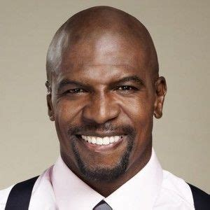 terry crews making my way downtown 17 best ideas about terry crews on pinterest boss movie