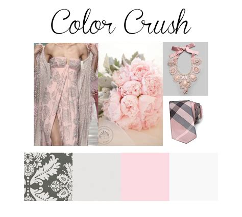 wedding color scheme generator beautiful wedding color scheme generator houuzzz of