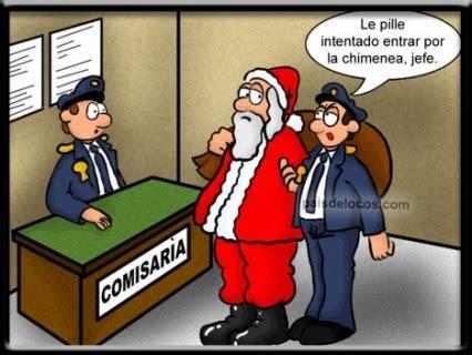 imagenes chistosas de navidad para compartir en facebook imagenes graciosas para compartir de navidad taringa