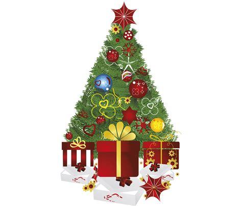 best 28 o arbol de navidad pino o arbol de navidad