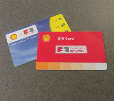Bp Gift Card Balance - bp gas gift cards balance steam wallet code generator