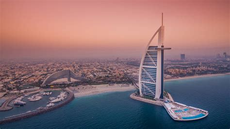 the burj al arab burj al arab inside the world s most luxurious hotel interior design