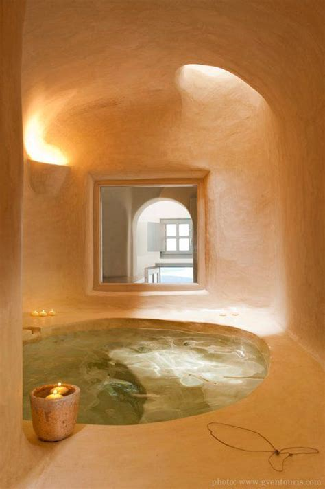 cobb house plans 25 best ideas about cob house plans on pinterest cob