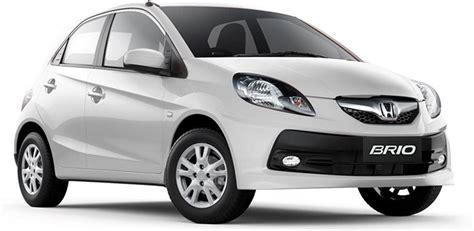 average of honda brio best used cars in india under 3 5 lakhs gaadikey