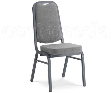 sedia alluminio king sedia alluminio sedie alluminio imbottite