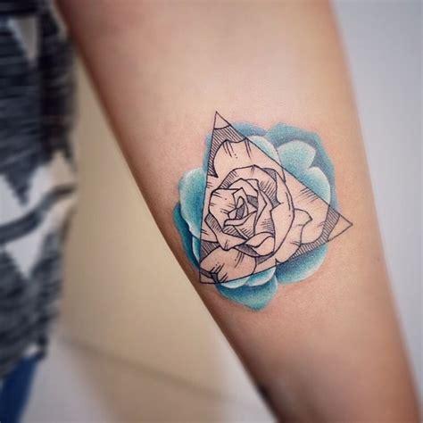 3d flower tattoo designs 55 flower designs ideas design trends premium