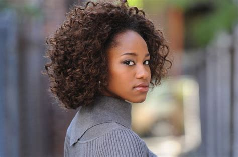 chicago natural hairstyles 17 best images about khamit kinks natural hair salon on