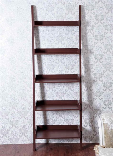 how to repairs simple bookshelf ladder ideas how to