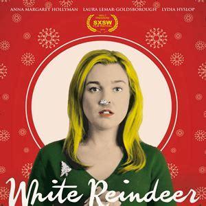 filme schauen nobody s fool white reindeer film 2013 filmstarts de