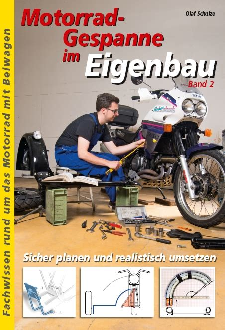 Motorrad Gespann Aufkleber by Egt Aufkleber Eingetoffen Motorrad Gespanne