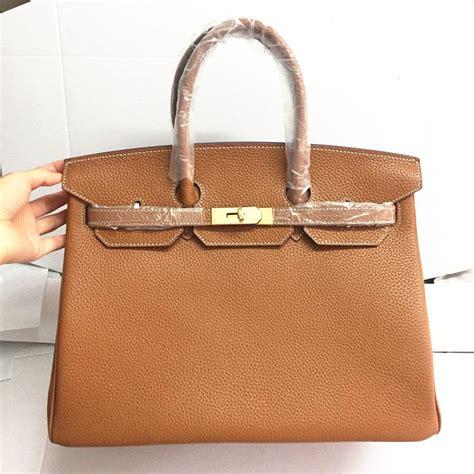 Hermes Lindy Togo hermes birkin 35cm togo leather handbags camel gold hermes togo leather 6089 l c g 289 00