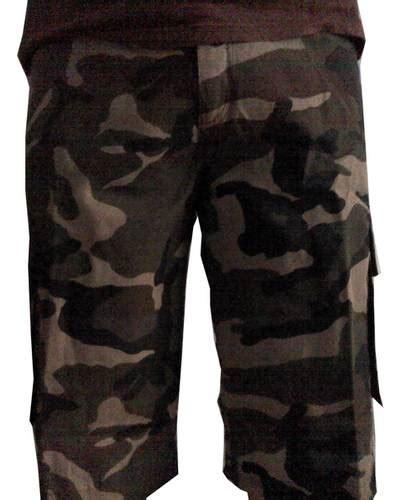 Celana Loreng dinomarket 174 pasardino celana pendek loreng 4075