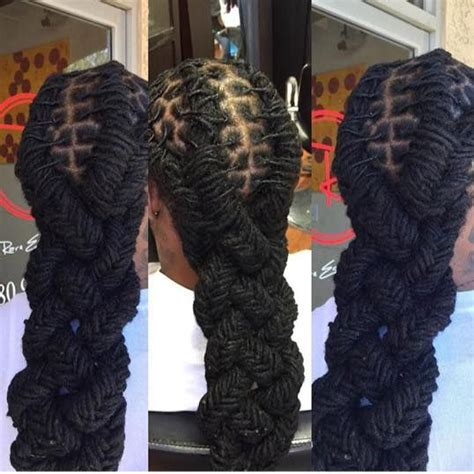 wedding updos that lays flat intertwined with jems 34 best hair images on pinterest dreadlocks dreads