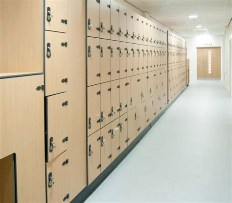 lockers and benches 100 lockers benches spacesaver freestyle personal
