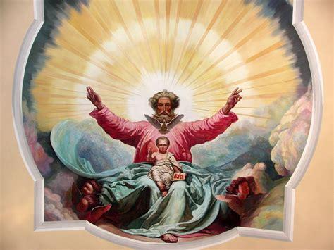 imagenes catolicas hd oraci 211 n por las benditas almas del purgatorio