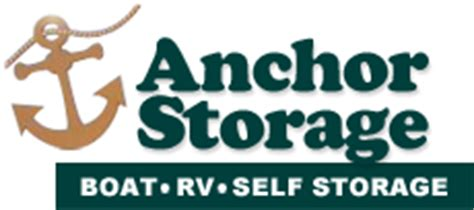 boat storage reno anchor storage self storage boat storage rv storage