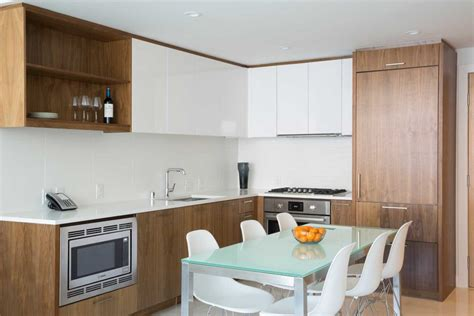 2 bedroom furnished apartments in los angeles level la 1 bedroom furnished apartments in los angeles level la