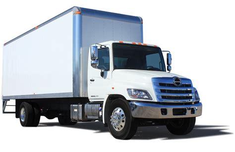 volvo com trucks hino trucks