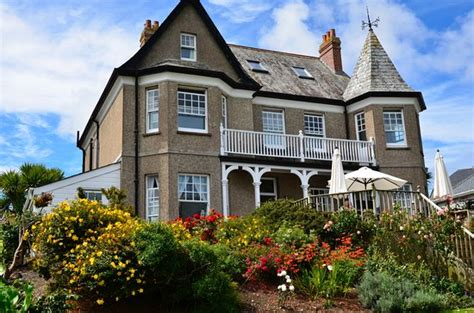 House Property Records 20160710 094938 Large Jpg Picture Of Treverbyn House
