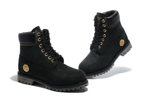 timberland mens womens 6 inch premium waterproof boots