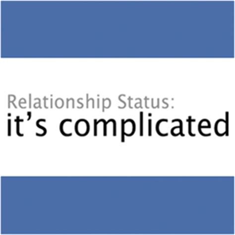As If Dating Werent Complicated Enough Dating by Why Are Relationships So Complicated Part 1