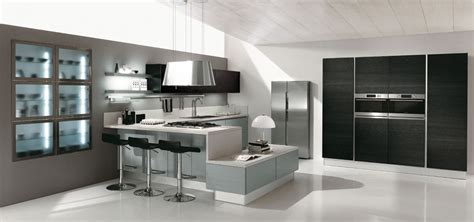 Modern Kitchen Pictures omega