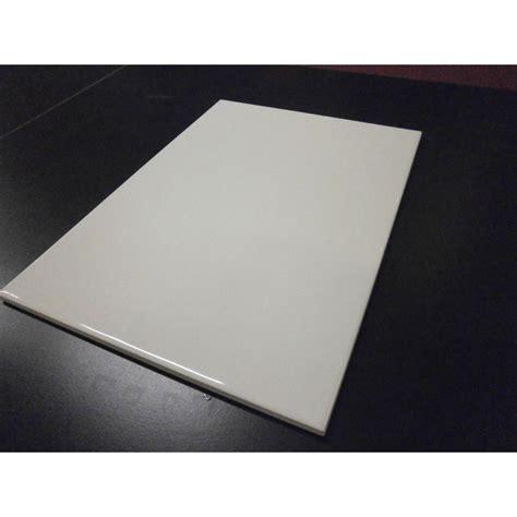 carrelage design 187 carrelage blanc mat moderne design