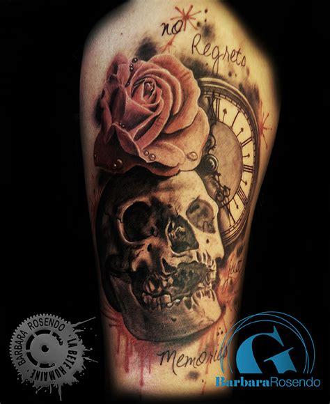 la b 234 te humaine studio de tatouage 224 paris