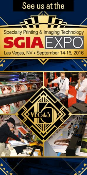tattoo expo nj 2016 get inked in the agfa graphics tattoo parlor at sgia 2016