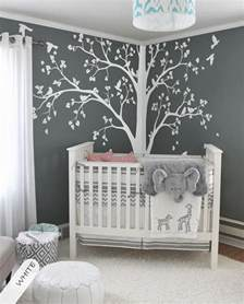baby nursery decor 25 best ideas about nursery decor on nursery